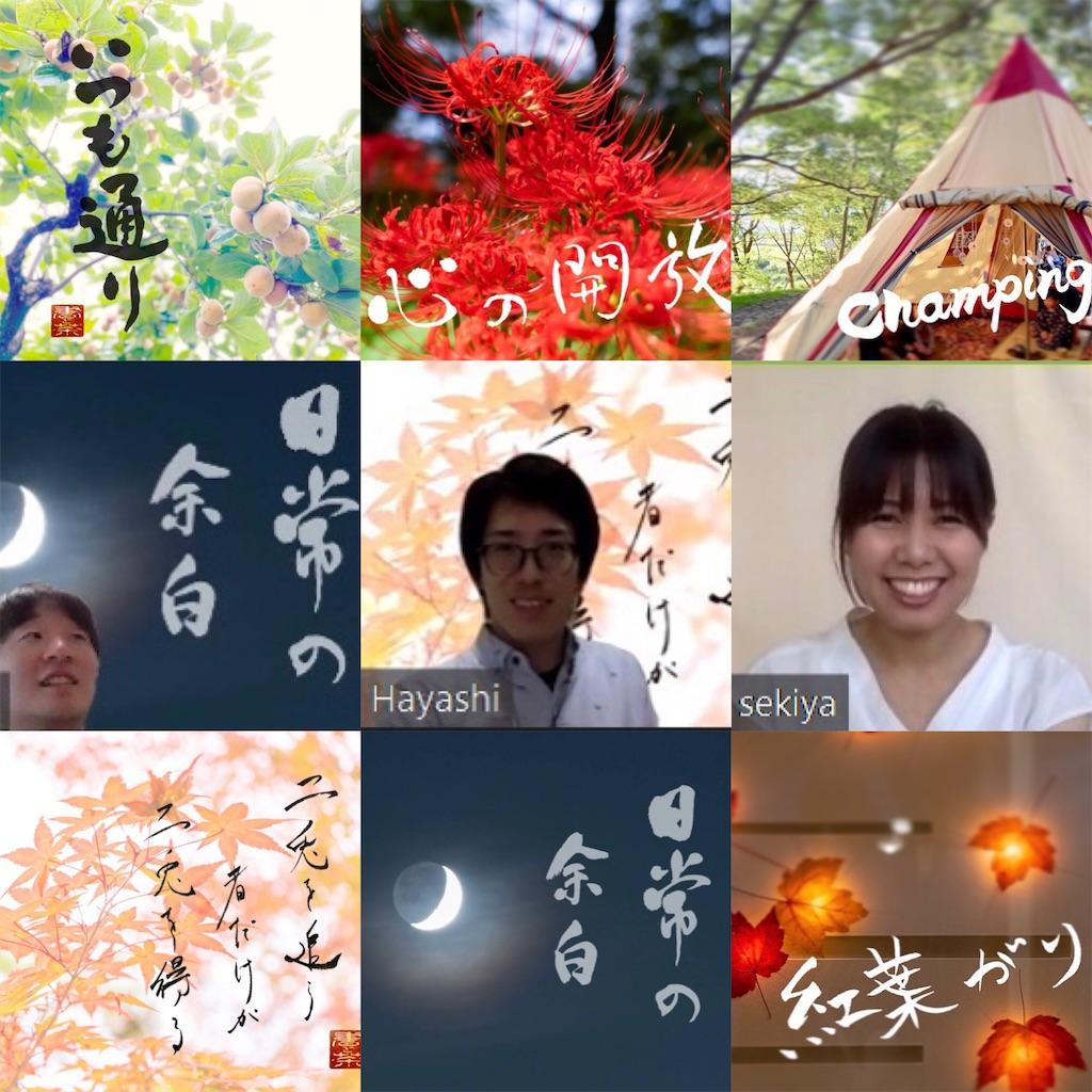 f:id:kira_kira_boshi:20201231020700j:image