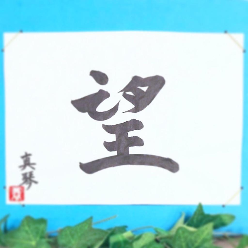 f:id:kira_kira_boshi:20201231235432j:image