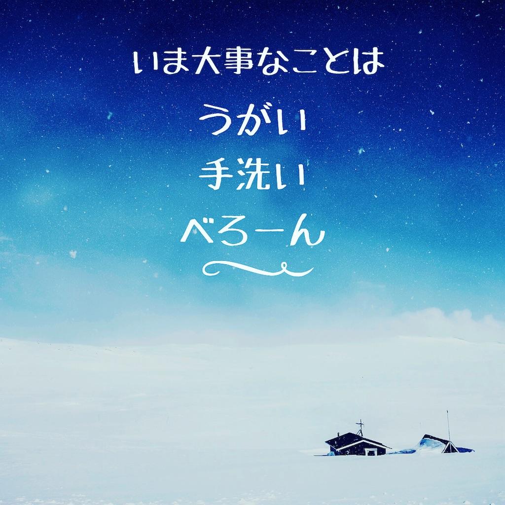 f:id:kira_kira_boshi:20210312002521j:image