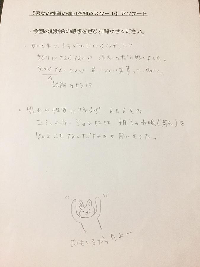 f:id:kirahika:20170126003649j:plain