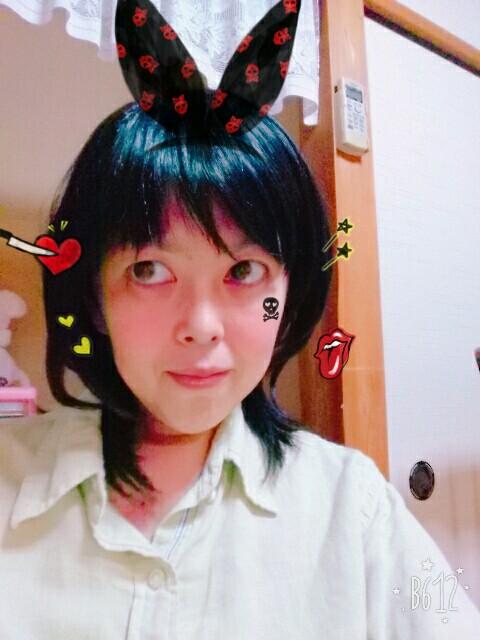 f:id:kirahime-haruka531:20170305162043j:image