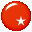 f:id:kirakira-bi:20180520152637j:plain