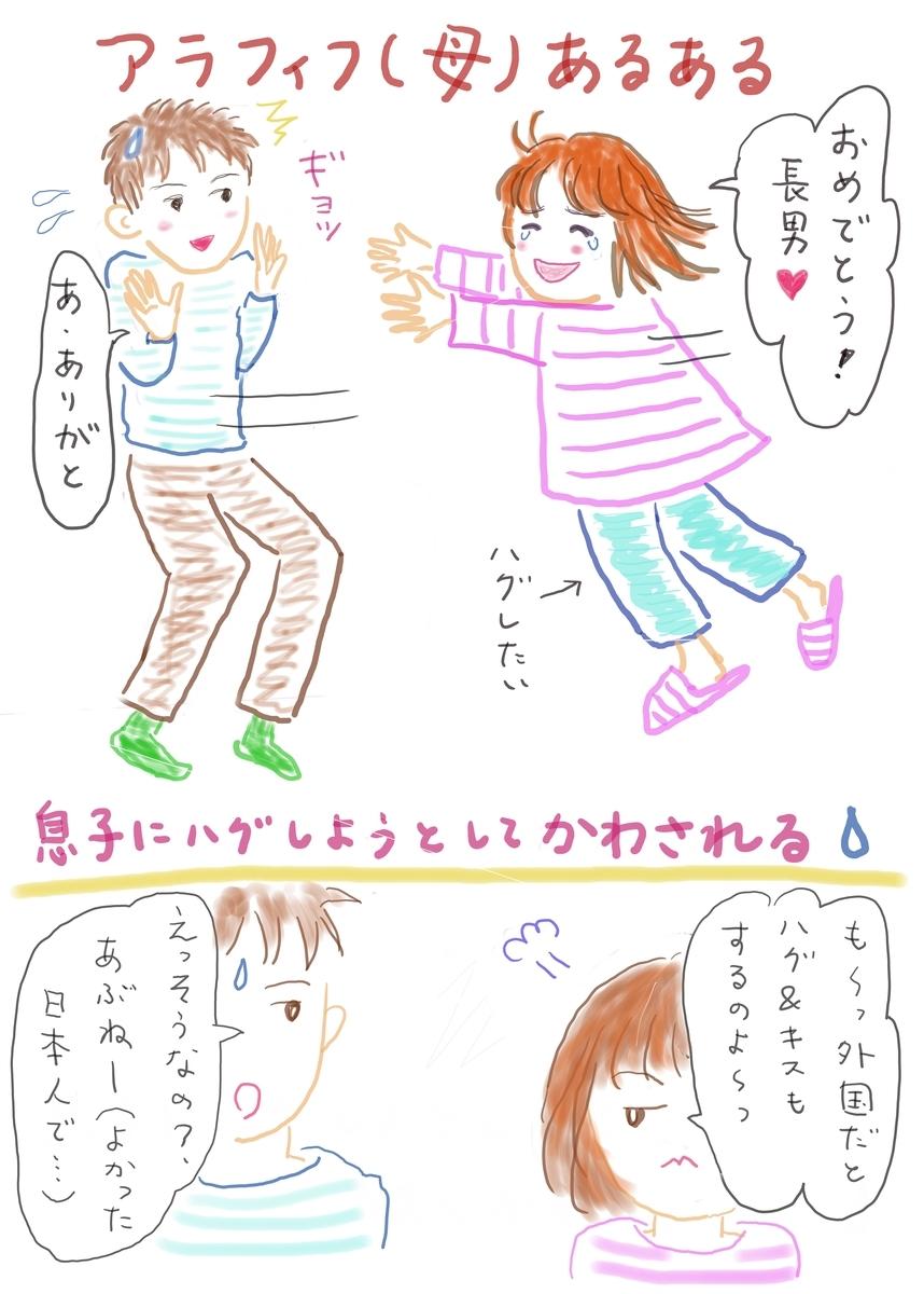 f:id:kirakira-life2020:20201226105314j:plain