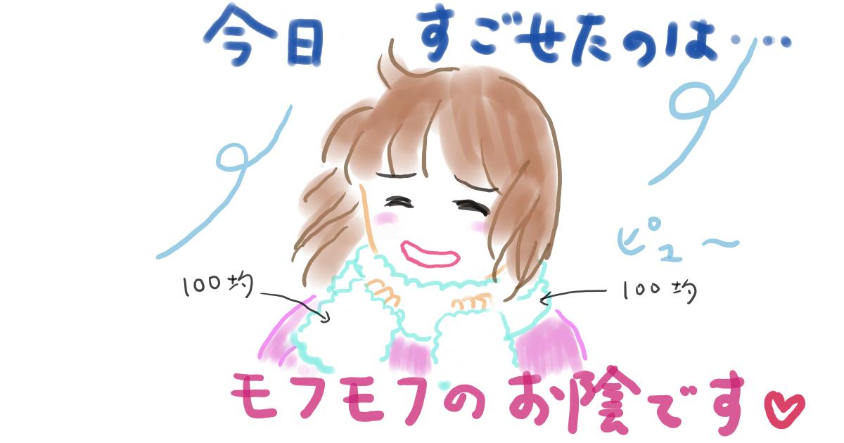 f:id:kirakira-life2020:20210110161525p:plain
