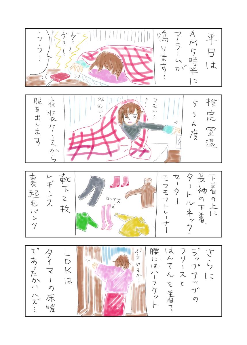 f:id:kirakira-life2020:20210110162903p:plain