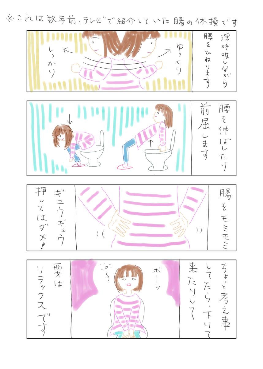 f:id:kirakira-life2020:20210113201106p:plain