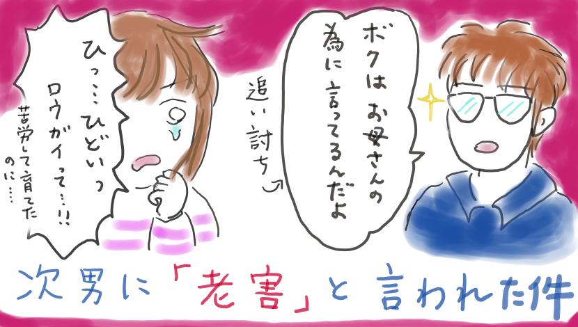 f:id:kirakira-life2020:20210126204608p:plain