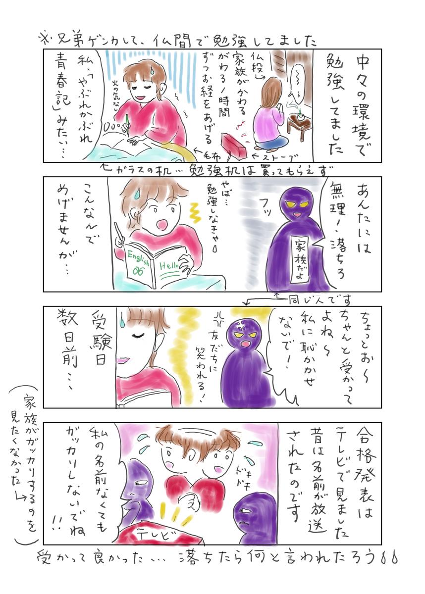 f:id:kirakira-life2020:20210131165056p:plain