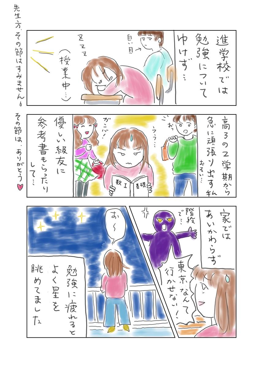 f:id:kirakira-life2020:20210131213335p:plain