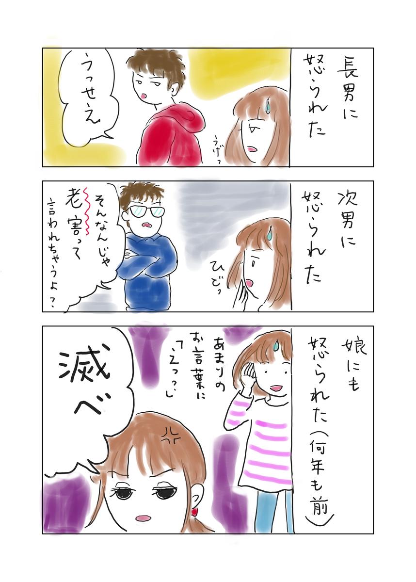 f:id:kirakira-life2020:20210215182621p:plain