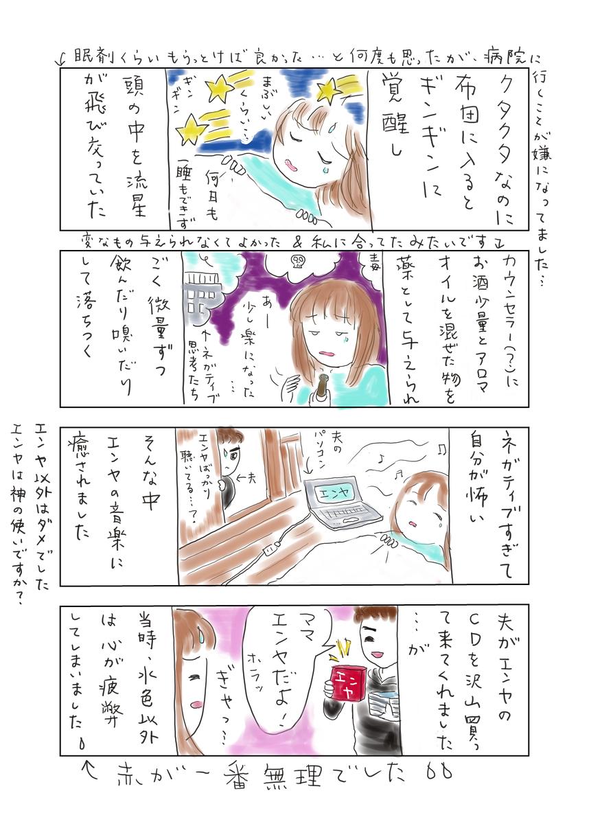 f:id:kirakira-life2020:20210227213311p:plain