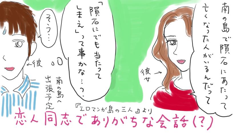 f:id:kirakira-life2020:20210314203101p:plain