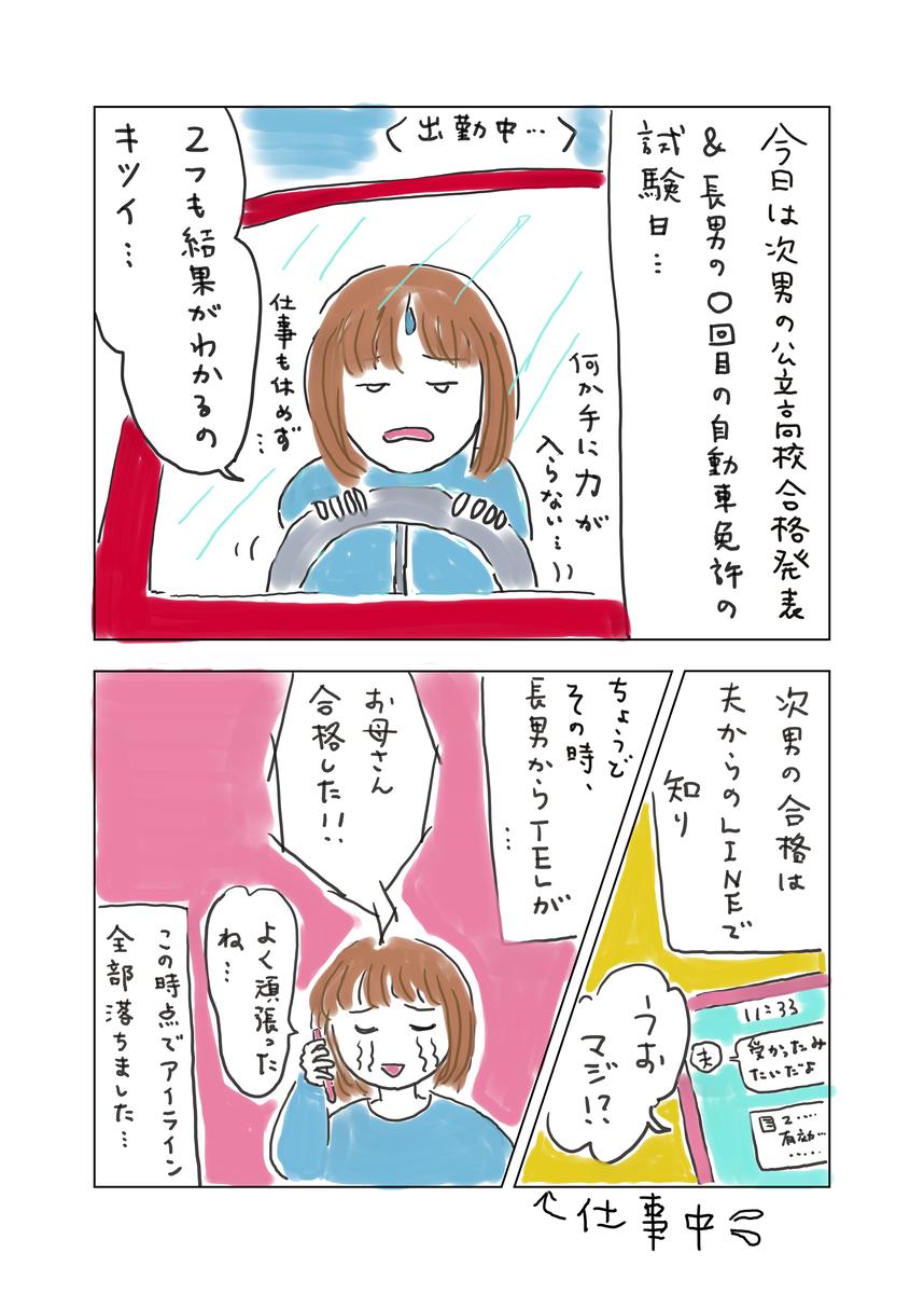 f:id:kirakira-life2020:20210319225909p:plain