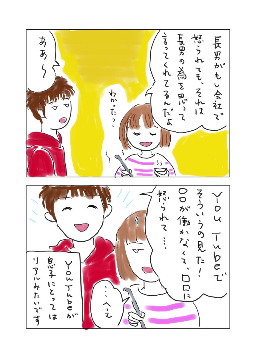 f:id:kirakira-life2020:20210322224802p:plain