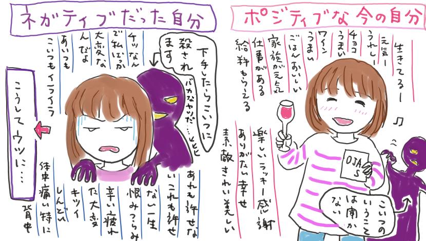 f:id:kirakira-life2020:20210325224311p:plain