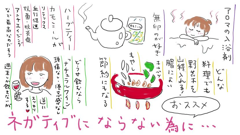 f:id:kirakira-life2020:20210328230331p:plain