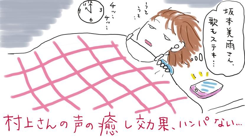 f:id:kirakira-life2020:20210330222333p:plain