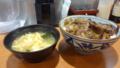 東京チカラメシ・焼き牛丼2