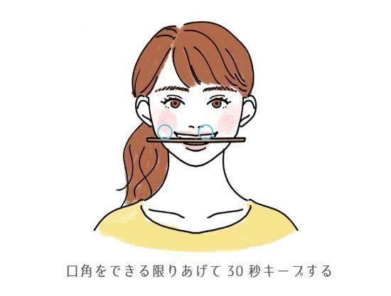 f:id:kirakira195:20210414212132j:plain