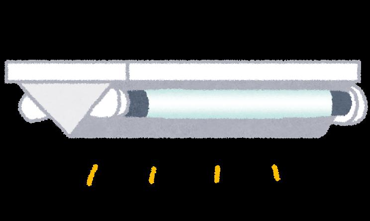 f:id:kirakira195:20211006211408p:plain