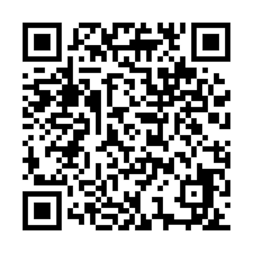 f:id:kirakira200597:20170423090822p:image