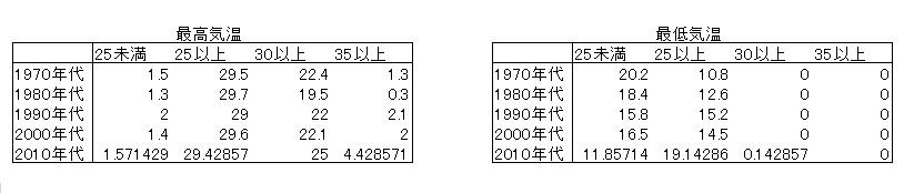 f:id:kirakira_rin:20170813101614j:plain
