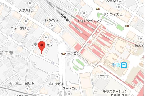 f:id:kirakira_rin:20180805145130p:plain