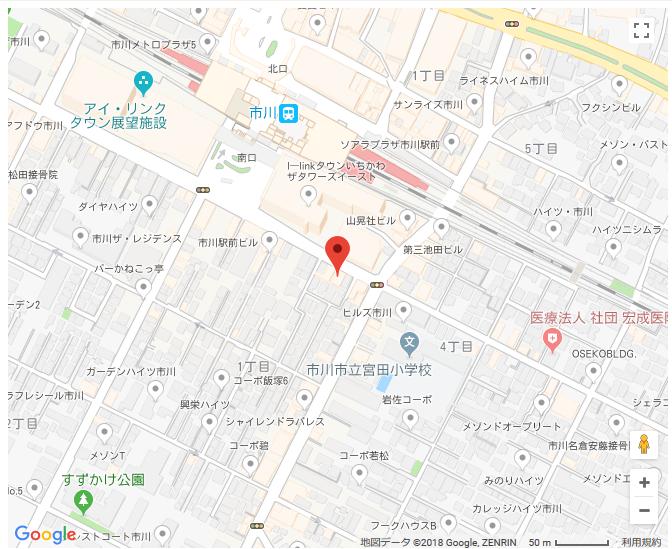 f:id:kirakira_rin:20180902165406p:plain