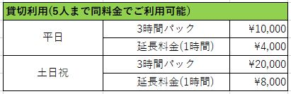 f:id:kirakira_rin:20190223105716j:plain