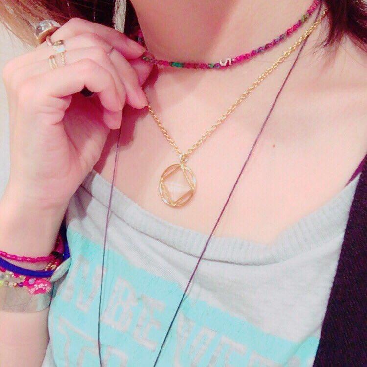 f:id:kirakira_t_r:20161105233002j:plain