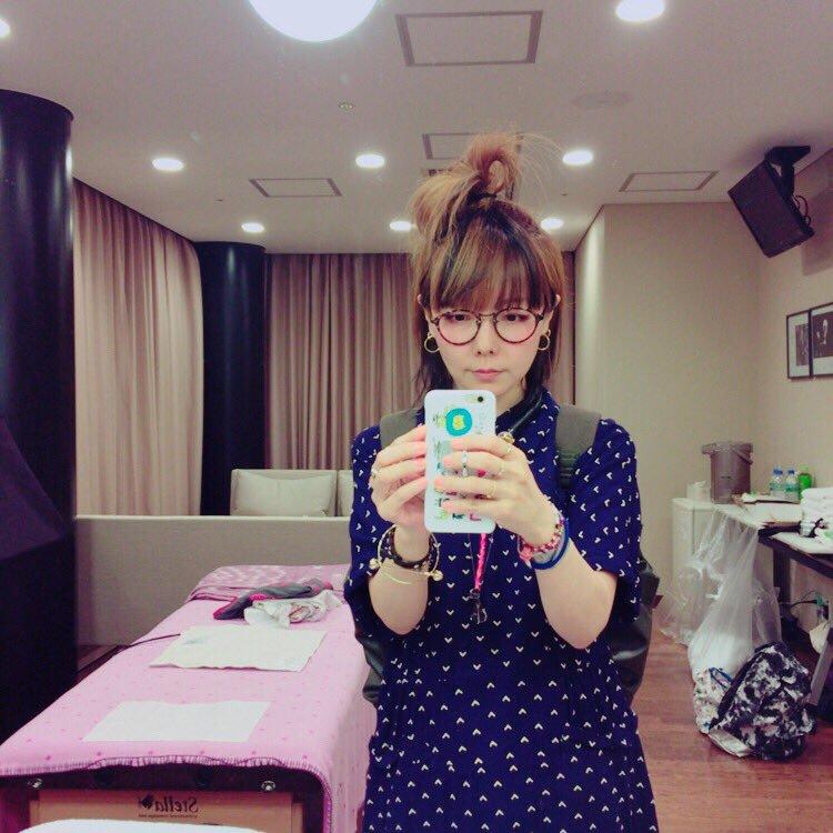 f:id:kirakira_t_r:20161105233012j:plain