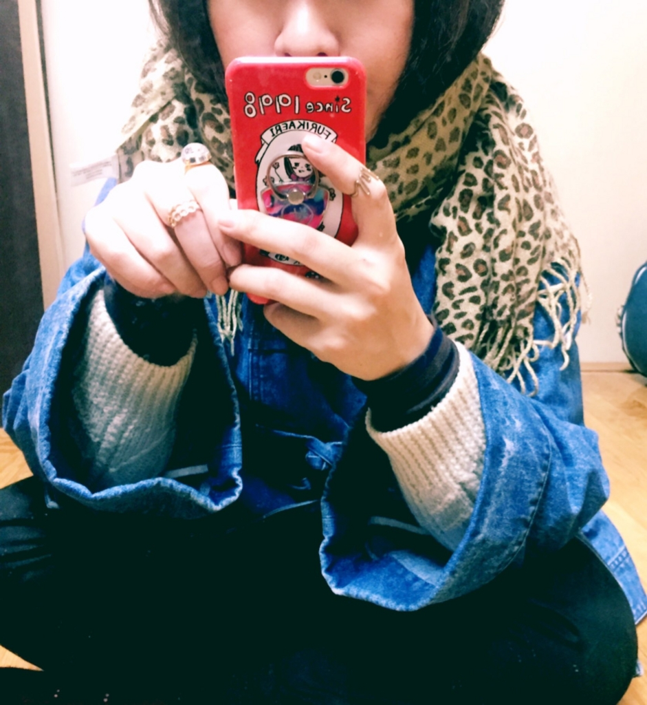 f:id:kirakira_t_r:20161119170904j:plain
