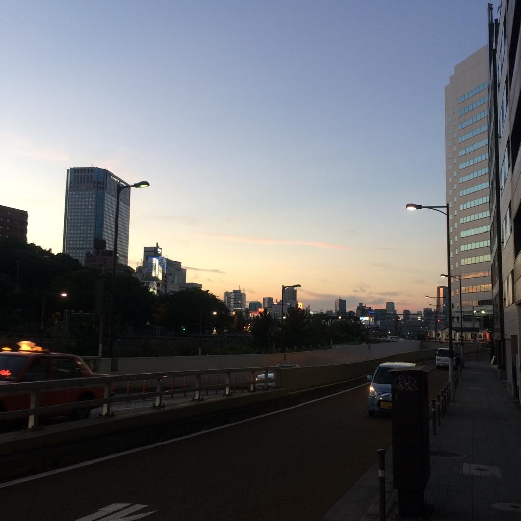 f:id:kirakirabushitohoshi:20160731192130j:plain