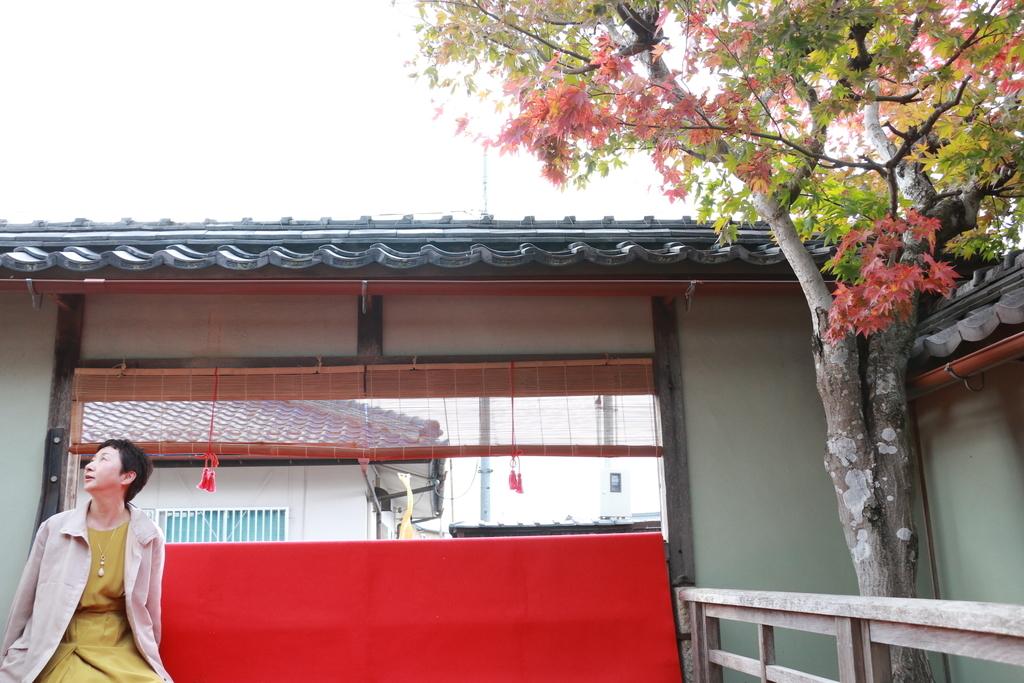 f:id:kirakirakaori:20181212222213j:plain