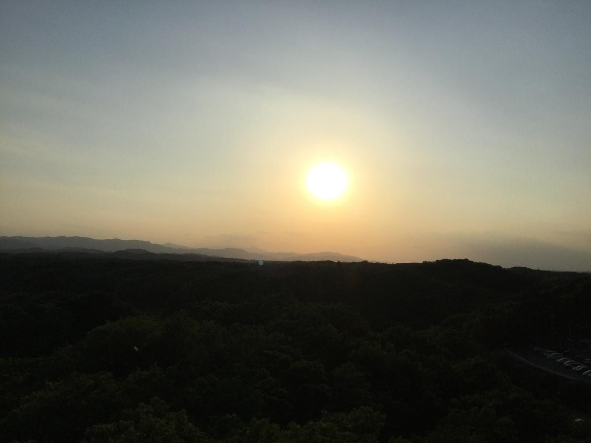 f:id:kirakirakaori:20190517200236j:plain
