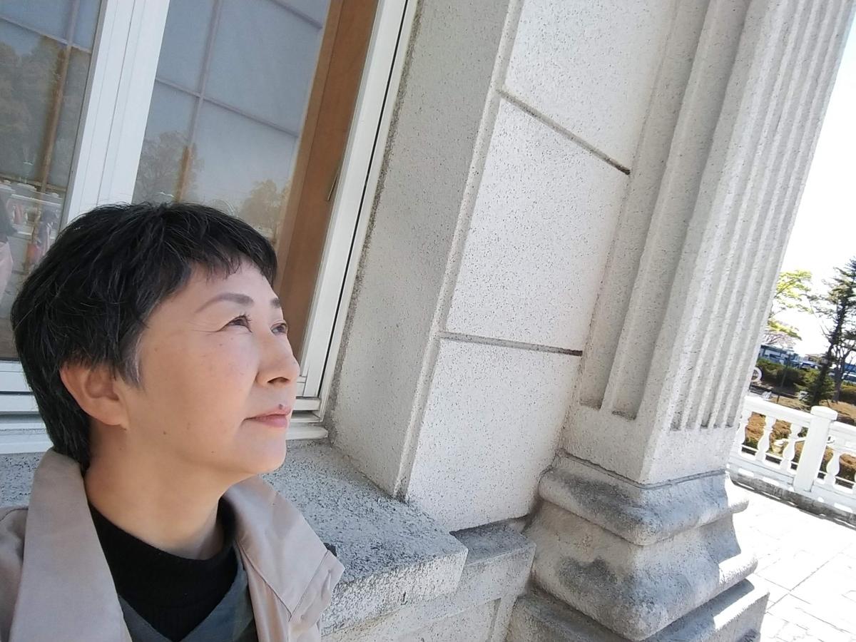 f:id:kirakirakaori:20191111223745j:plain