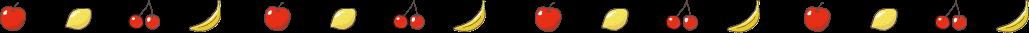 f:id:kirakirapark:20191229101059p:plain