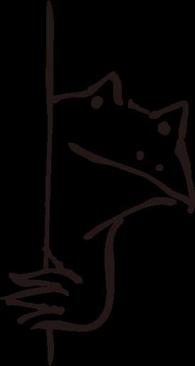 f:id:kirakirapark:20200521014252p:plain