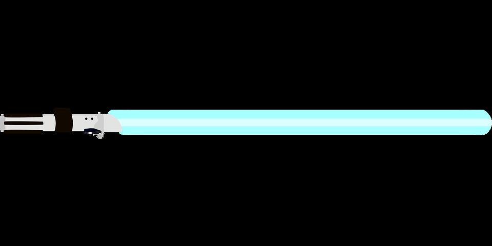 f:id:kirakirapark:20201013013215p:plain