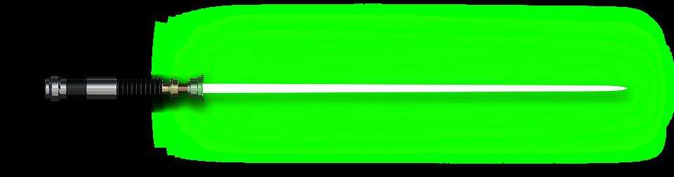 f:id:kirakirapark:20201013014043p:plain