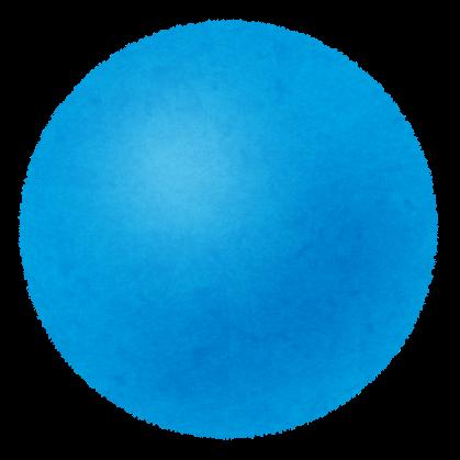 f:id:kirakirapark:20201113060013p:plain