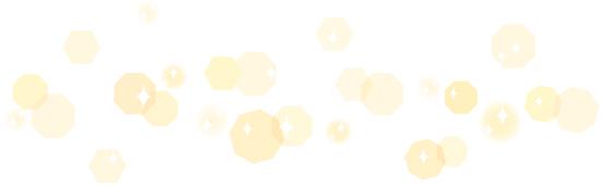 f:id:kirakirapark:20201206154712p:plain