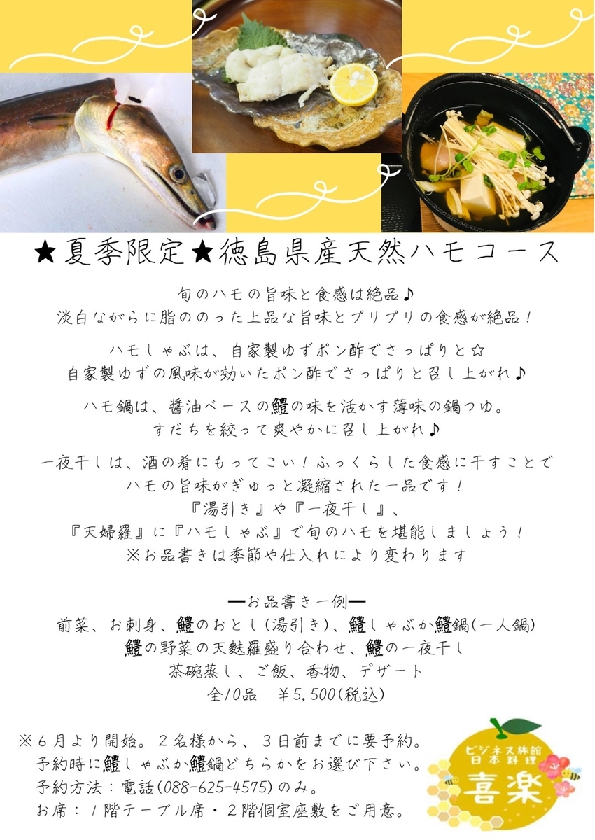 f:id:kirakutokutokushima:20210603120705j:plain
