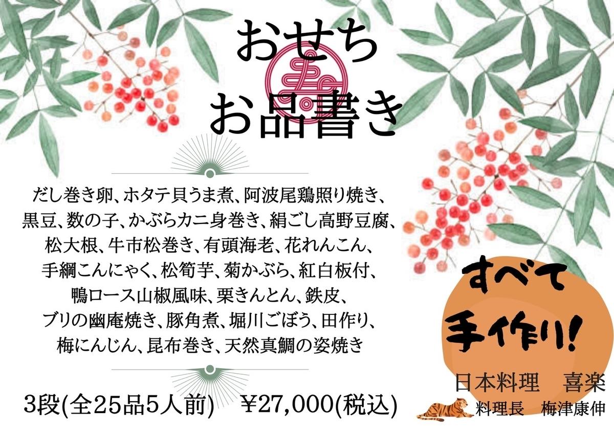 f:id:kirakutokutokushima:20211007184818j:plain