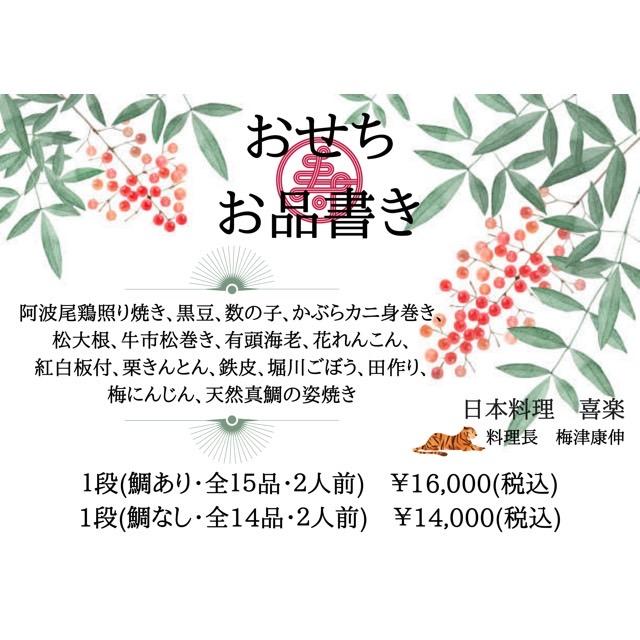 f:id:kirakutokutokushima:20211007184820j:plain