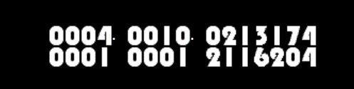 f:id:kiratei:20201018171140j:plain