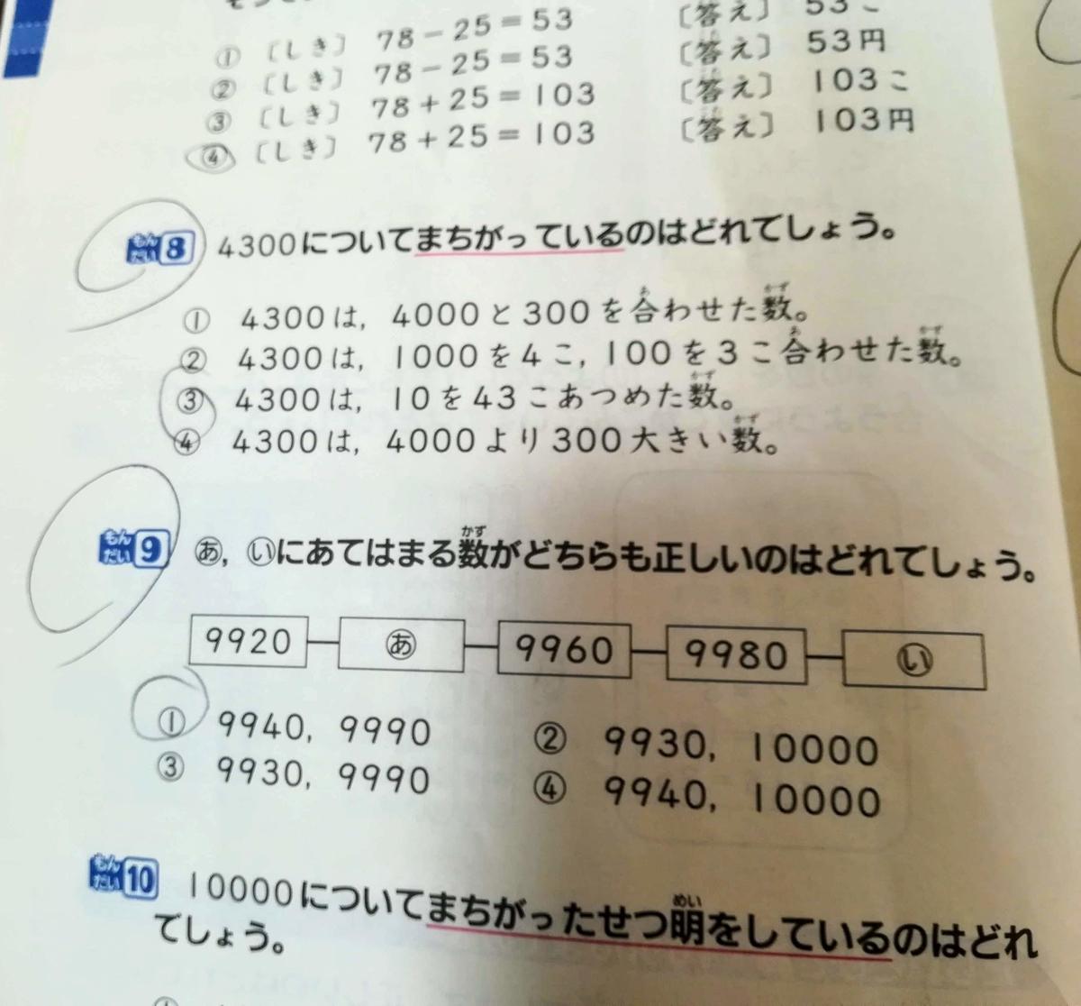 テスト 2020 診断 実力 英語力測定テスト2020