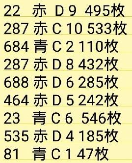 f:id:kirawizard:20160826162406j:plain