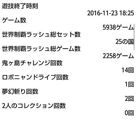 f:id:kirawizard:20161204211711j:plain