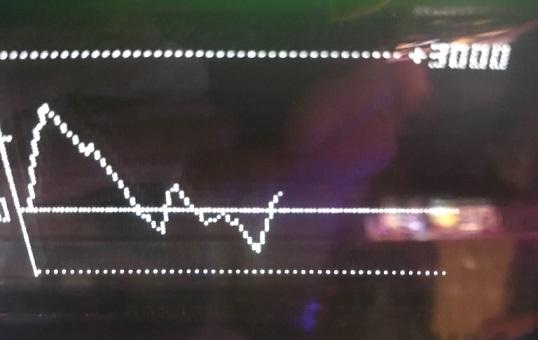 f:id:kirawizard:20180204121605j:plain